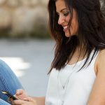 Online For Free Dating – The skill of Interesting Chatting