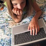 Online Chatting – Good In Addition To Bad simultaneously